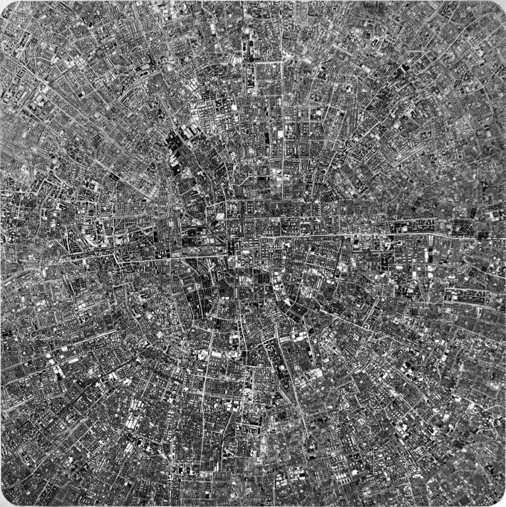 web-les-villes-continues#17