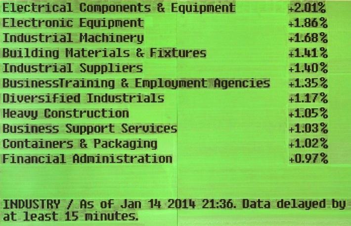 industrials-web