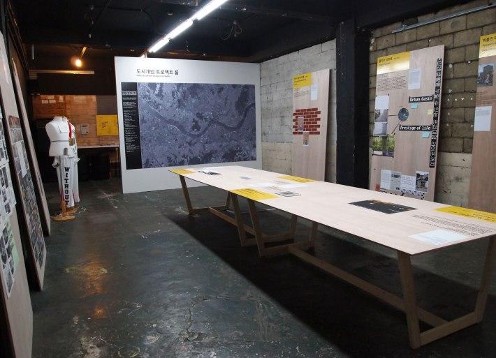 map-jedsada-tangtrakulwong-julien-coignet