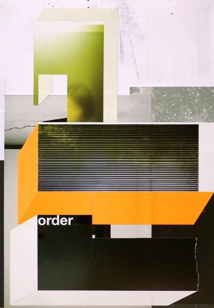 Julien Coignet-Order-2019